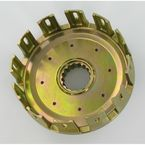Steel Clutch Basket - HS263