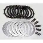 DRCF Series Clutch Kit - DRCF42
