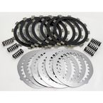DRCF Series Clutch Kit - DRCF43