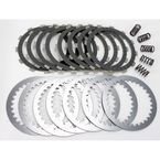 DRCF Series Clutch Kit - DRCF46