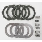 DRCF Series Clutch Kit - DRCF98
