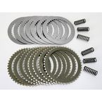 SRK Race/Sport Series Clutch Kit - SRK104