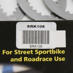 SRK Race/Sport Series Clutch Kit - SRK108