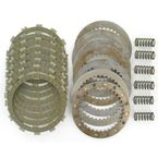 SRK Race/Sport Series Clutch Kit - SRK107