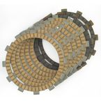Friction Clutch Discs - VC-2035