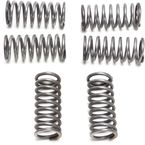 Clutch Spring Set for HD K and XL models - 13-0140
