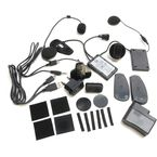 Rear Share Easy Communication System - KIT99901
