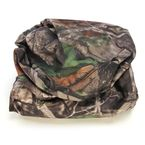 Next Vista G1 Camo UTV Bench Seat Cover - 18-133-016003-0