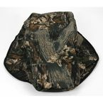 ATV Mossy Oak Seat Cover - MUD003