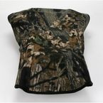 ATV Mossy Oak Seat Cover - MUD004