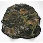 ATV Mossy Oak Seat Cover - MUD011