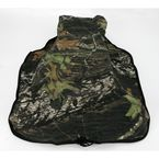 ATV Mossy Oak Seat Cover - MUD013