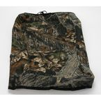 ATV Camouflage Seat Cover - MUD014