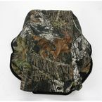ATV Mossy Oak Seat Cover - MUD020