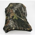 ATV Mossy Oak Seat Cover - 0821-0346