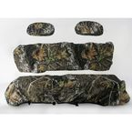 Mossy Oak Break-Up Seat Cover - 0821-0996