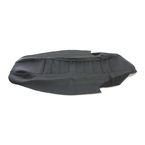 Team Issue Pleated Grip Seat Cover - 35401