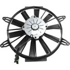Hi-Performance Cooling Fan - 1901-0635