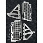 Radiator Guards - YZF-0394
