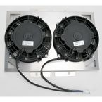 Hi-Performance Cooling Fan - 700 CFM - 1901-0311