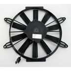 OEM Style Replacement Cooling Fan - 1901-0334