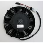OEM Style Replacement Cooling Fan - 1901-0339