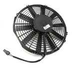 OEM Style Replacement Cooling Fan - 1901-0350