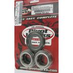 Steering Stem Bearing Kit - PWSSKT01-521