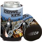 Biker Can Cooler - DK CAN COOLER