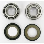 Steering Stem Bearing Kit - 22-1062