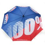 Blue/Red Umbrella - 70802-002-00