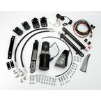 Hydraulic Turn Kit - 4501-0279