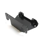 ATV Winch Mount - 95740
