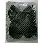 Black Traction Pad Tank Kit - 55-2002B