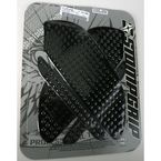 Black Traction Pad Tank Kit - 55-2006B