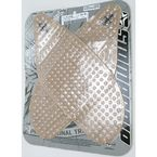 Clear Traction Pad Tank Kit - 55-4002