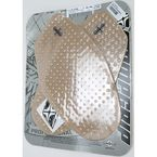 Clear Traction Pad Tank Kit - 55-4003