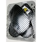 Black Traction Pad Tank Kit - 55-4003B