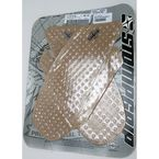 Clear Traction Pad Tank Kit - 55-4010