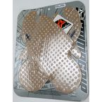 Clear Traction Pad Tank Kit - 55-7001