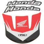 Honda Front Fender Kit  - 17-30306