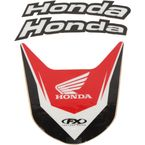 Honda Front Fender Kit  - 17-30320