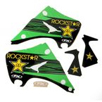 Rockstar Graphics Kit - 18-14120