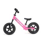 Kids 12 in. Harley Davidson Sport Balance Bicycle - ST-SC4-HD-PK