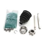Outboard CV Joint Rebuild Kit - 0213-0664