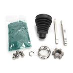 Inboard CV Joint Rebuild Kit - 0213-0674