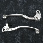 Clutch and Brake Lever Set - 172401