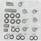 Suspension Linkage Kit - 1302-0038