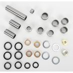 Suspension Linkage Kit - 1302-0339