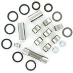 Linkage Rebuild Kit - PWLK-H53-000